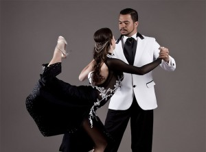 Best Tango dancers for your event