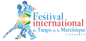 International Tango Festival Martinique.